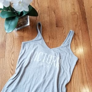 VS Work Out Tank